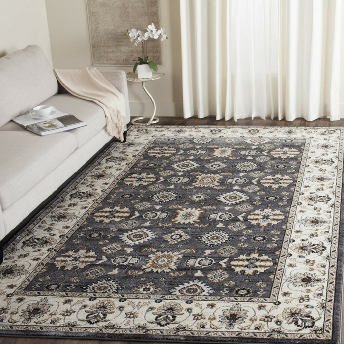 Safavieh Rectangular Rug