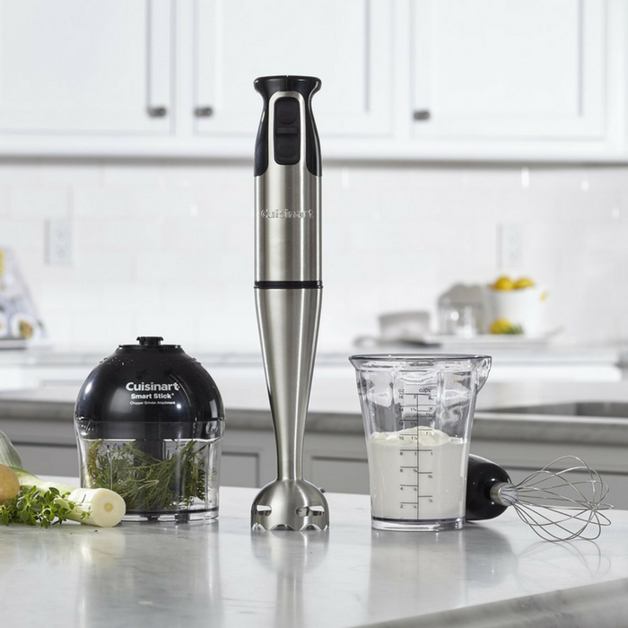 Cuisinart 2-Speed Hand Blender