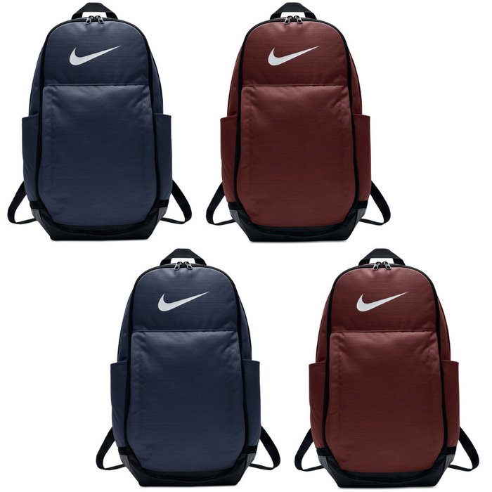 Nike Men's Training Backpack