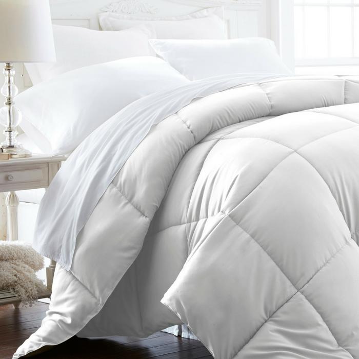 Ultra Soft Comforter