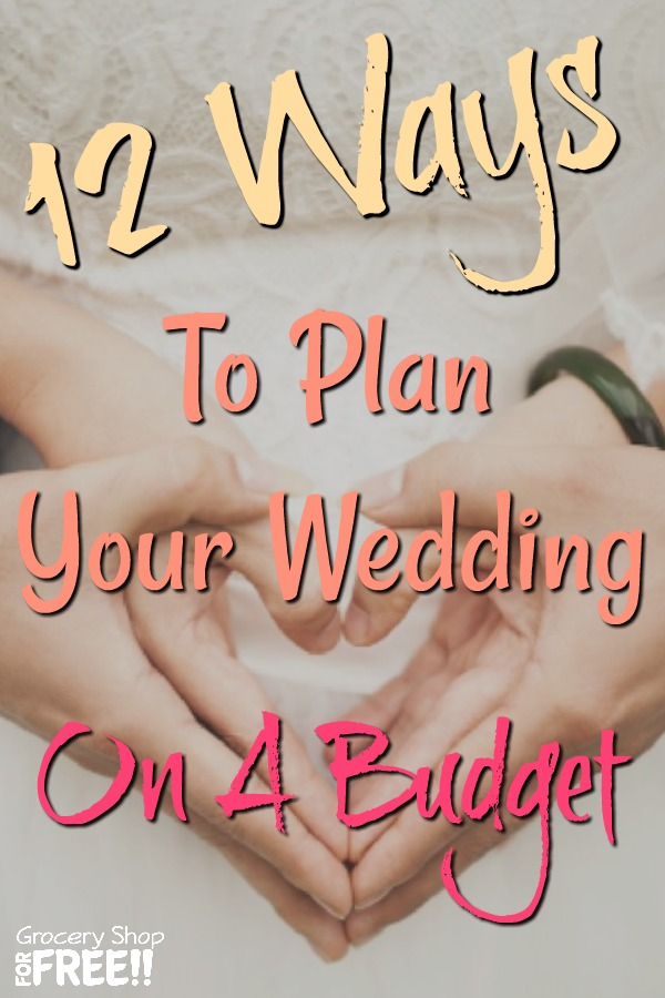 There are many unique wedding ideas on a budget you can accomplish.  A DIY wedding, or a wedding on a budget is not something to be overlooked when going through your wedding ideas.   It's important to think about the future and decide your wedding budget based not just on one day.  Here are some wedding ideas on a budget that will still make your day memorable, and not as financially stressful.