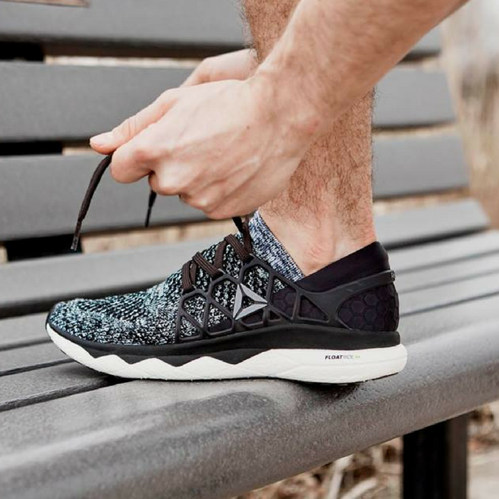 Enjoy Up To 50% Off At Reebok!