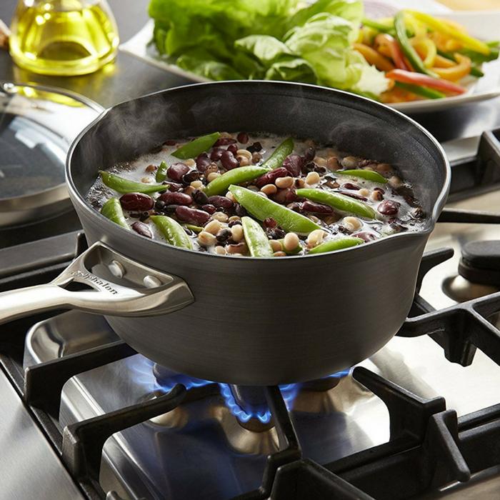 Calphalon Sauce Pan