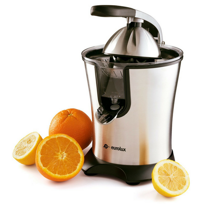 Eurolux Electric Juicer