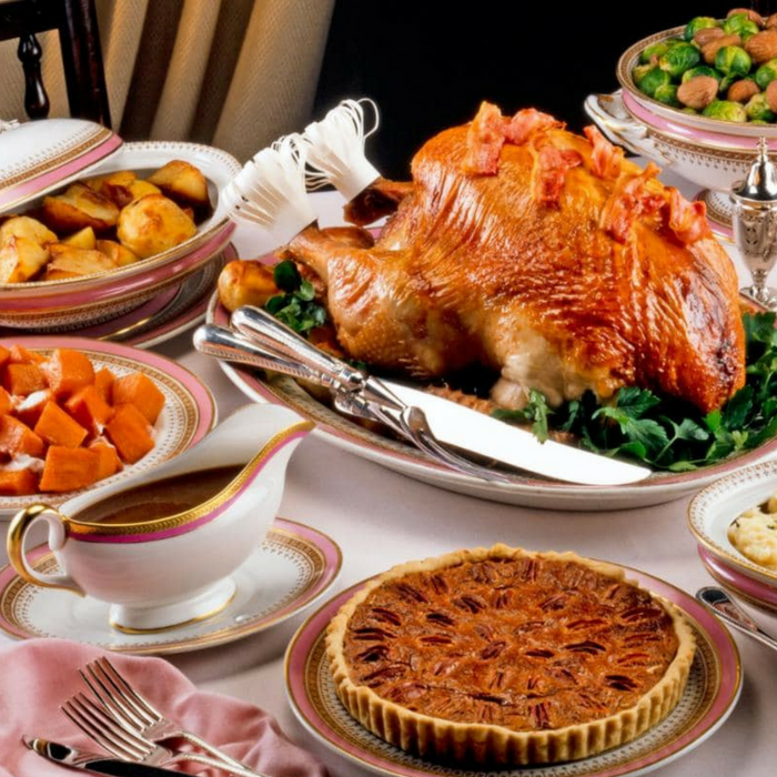 Family Meal Just $29.99 At Boston Market!
