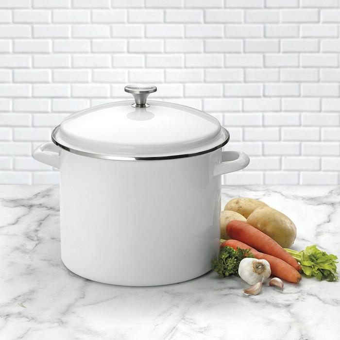 Cuisinart 12-Quart Stockpot