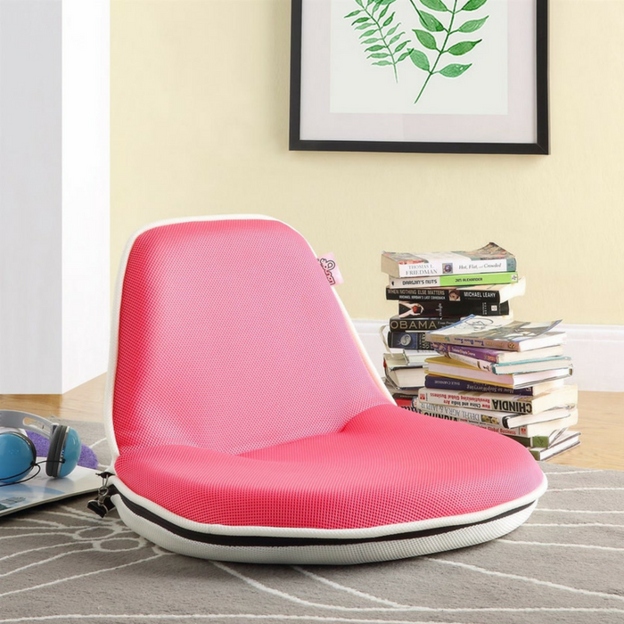 Indoor And Outdoor Foldable Chair