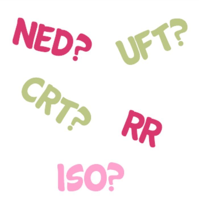 Coupon Lingo Chart