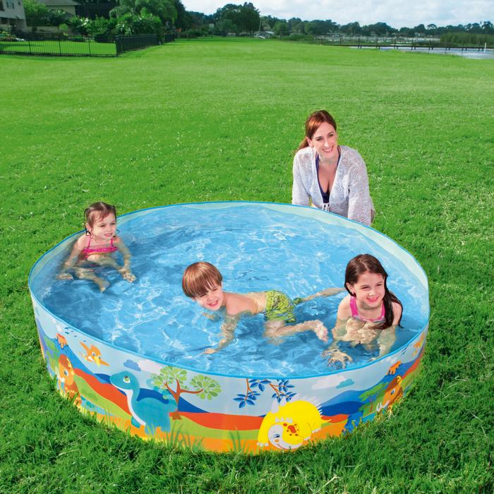 FREE Kiddie Pool