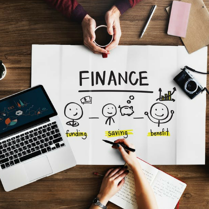 Start Saving With A 529 Savings Plan