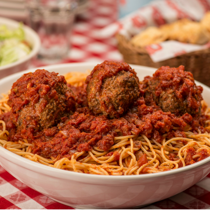 It's just an image of Crush Buca Di Beppo Coupons 2020 Printable