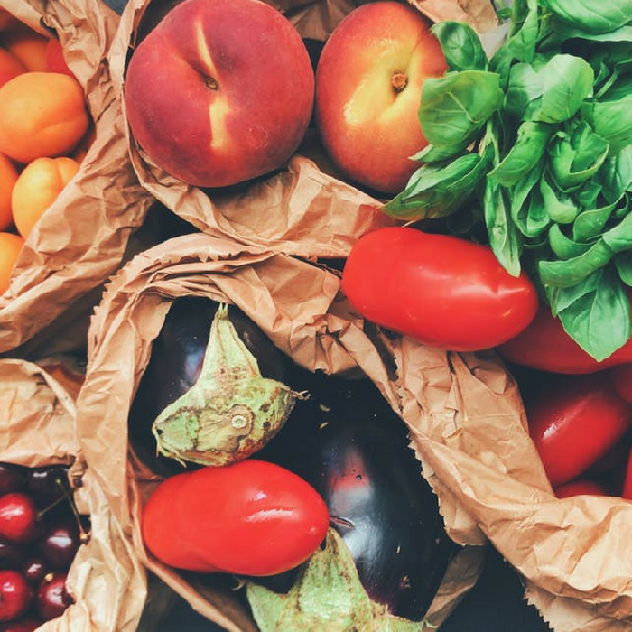 Have you ever thought about how to combat food waste?  We have compiled 9 Ways To Reduce Food Waste that will get you started and help you Save Money And Help The Environment!