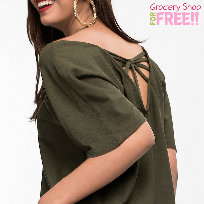 FREE $10 To Spend At Zulily!