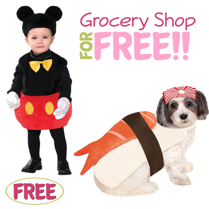 Get $10 Off At Party City!
