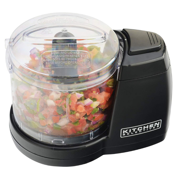 Food Mini Chopper