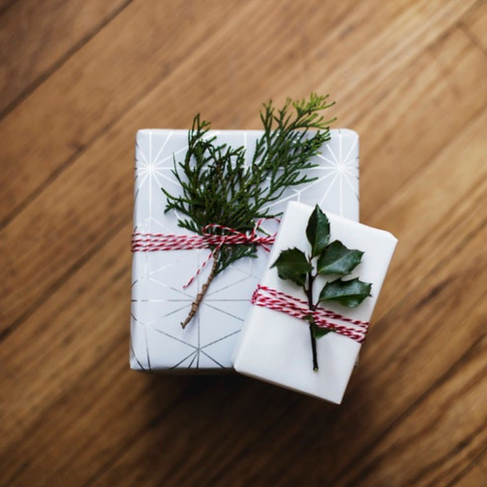 Stores With FREE Gift Wrapping Services