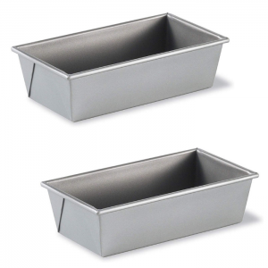 Calphalon Nonstick Loaf Pan Just $12! Down From $30!