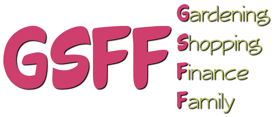 GSFF Transparent