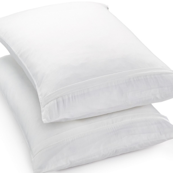 Pillow Protectors 2-Pack