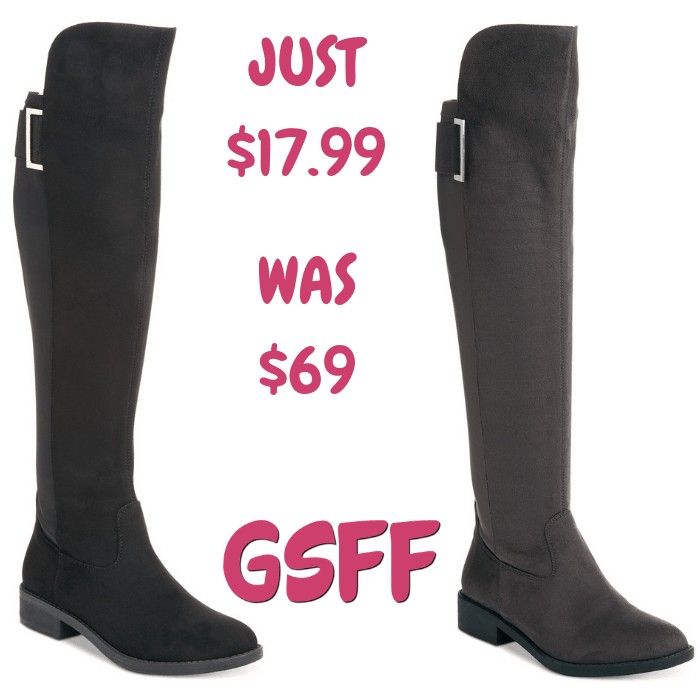 Women's Onya Boots