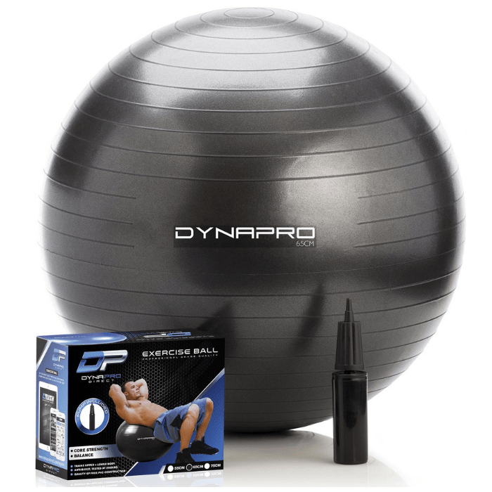 DYNAPRO Exercise Ball