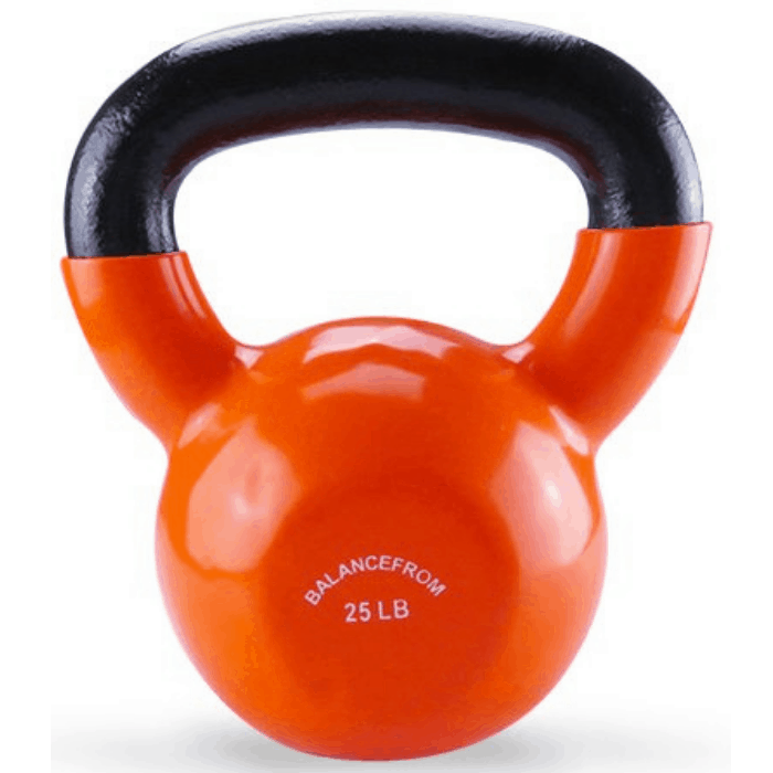 BalanceFrom GoFit All-Purpose Weights