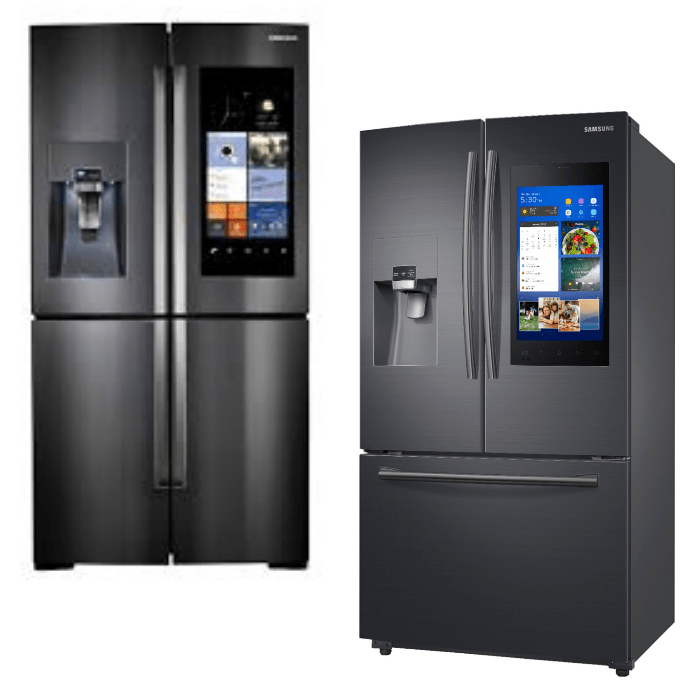 Discover What's New While Enjoy Exclusive Offers With The Best Buy Open House Event!