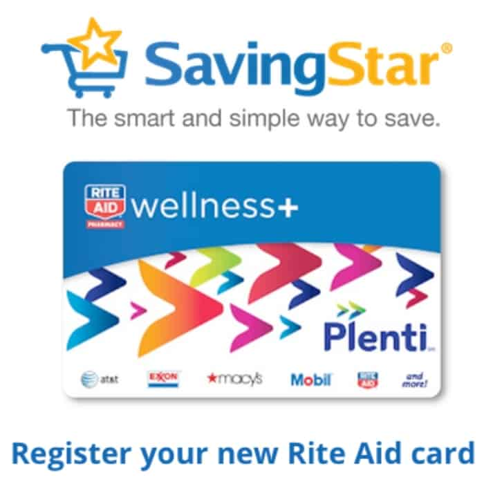 Savingstar is a great app to help save & make money back on everyday grocery purchases.  This SavingStar App Tutorial Will Help You Get Rewarded For Shopping!