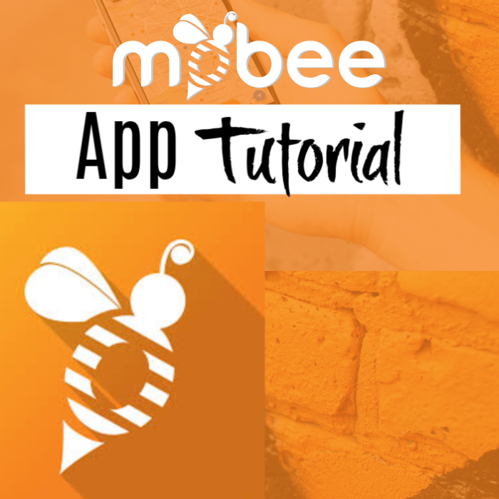 Have you heard of Mobee App?  If not, check it out and get paid to shop and eat out.  This Mobee App Tutorial explains it all!