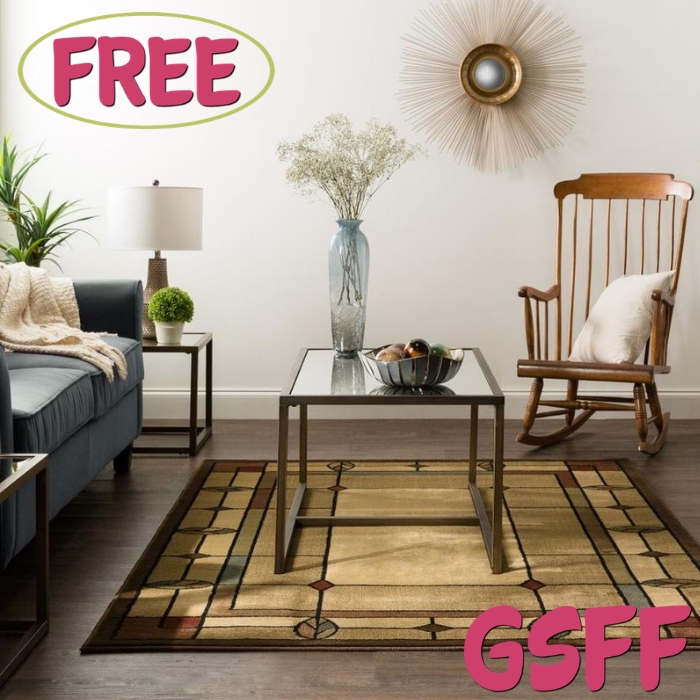 FREE $10 To Spend On Anything From Lowe's!