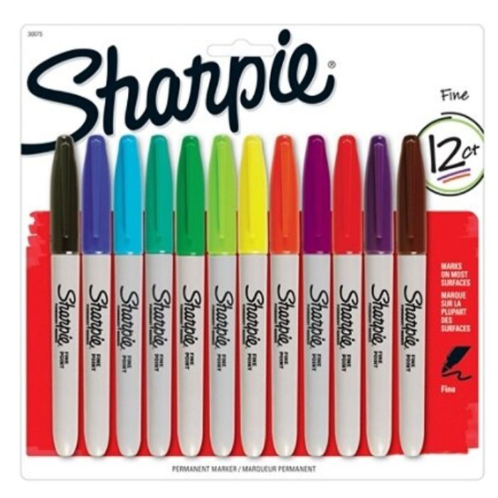 On A Budget? Get Low Priced School Supplies From Office Depot (And Get A Chance To Win A $50 Gift Card!)