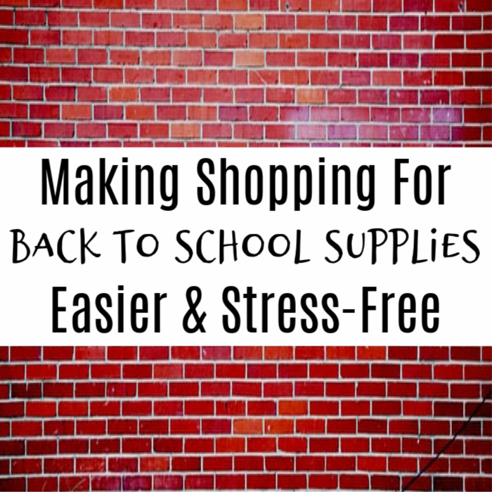 Getting prepared for back to school is easier when the sales are good.  Check out this buying guide and deals from Savings.com.