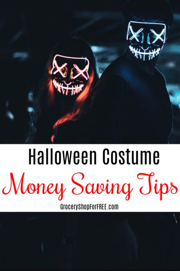 If you're looking for Halloween Costume Money Saving Tips, you have come to the right place.  Click through to read more.
