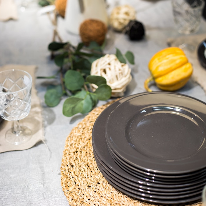 Re you looking for How To Host Thanksgiving On A Budget? Well you've found some great tips right here.  Click through to learn more now.