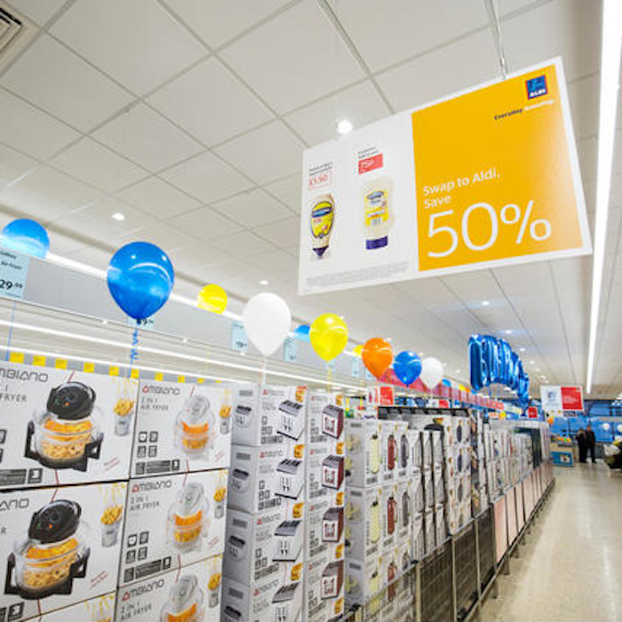 Whether you're a new Aldi shopper or a veteran shopper, make sure you know everything you need to know about shopping at Aldi.  Click through now to find out more...