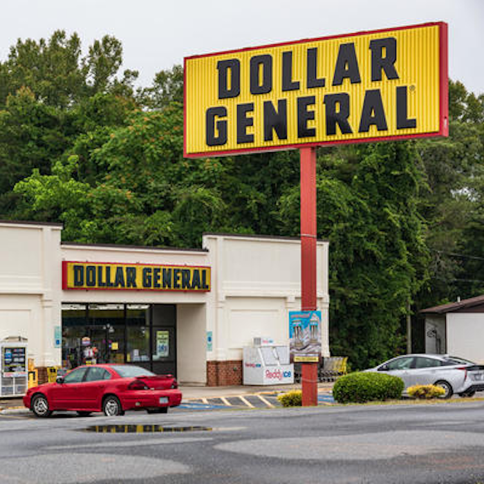 Do you love shopping at Dollar General?  How much more would you love to shop at Dollar General for pennies?  Click through to learn more about Dollar General Penny Shopping...