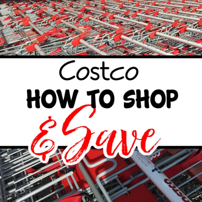 Costco Online Shopping More Ways To Maximize Your Savings