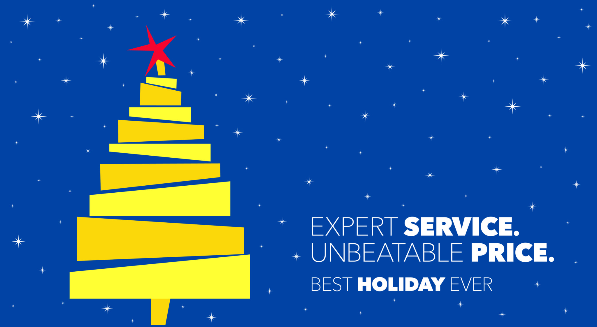 Great Best Buy Gift Ideas!