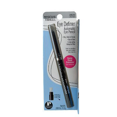 Physicians Formula Eye Pencil Just $0.97 at Rite Aid!