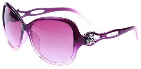 Ladies Sunglasses Only $2.59 Shipped!