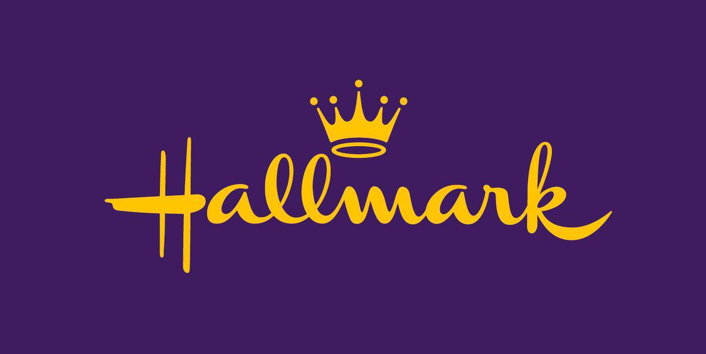 Hallmark $5 Off $10 Purchase!