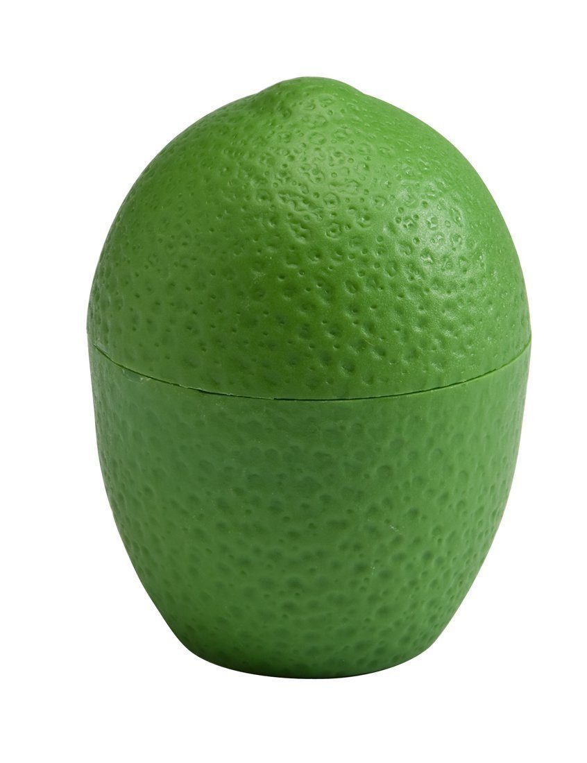 Hutzler Lime Saver Only $5.99!