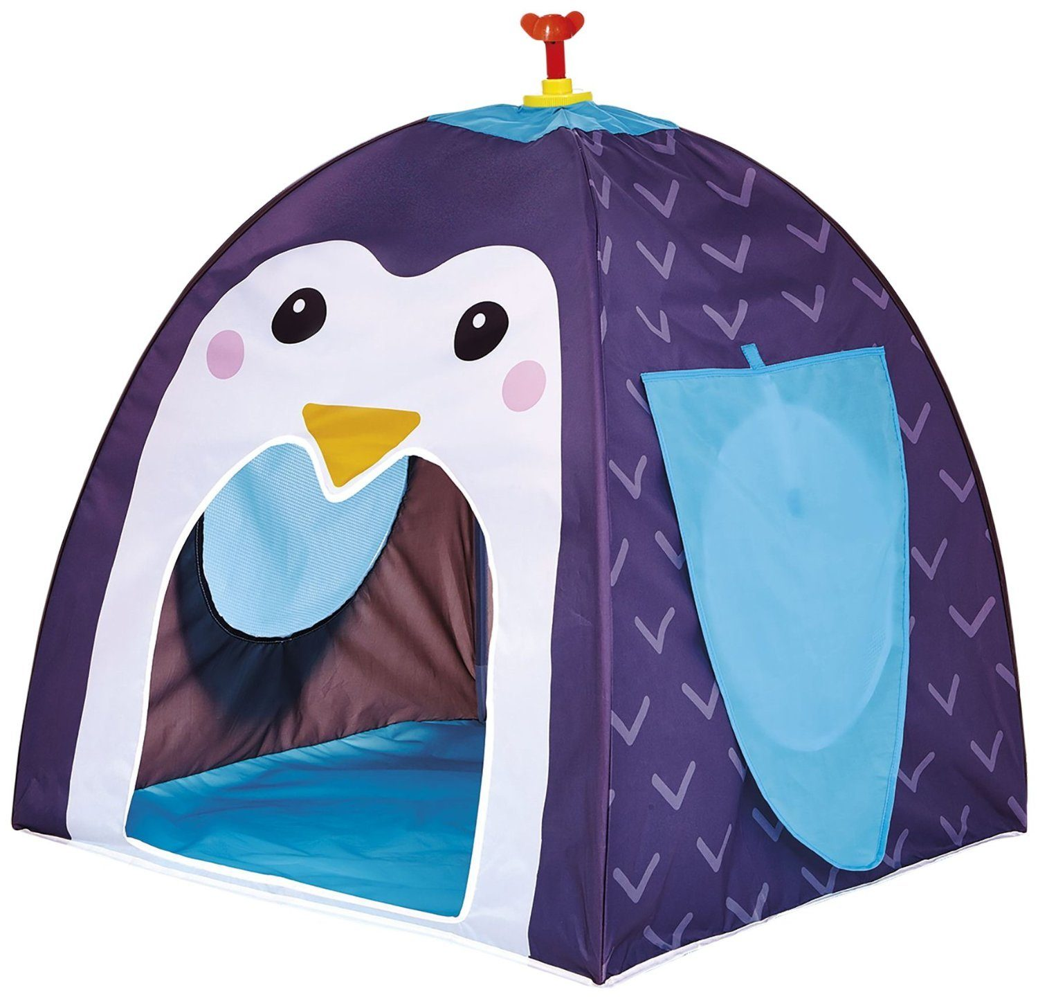 Ugo Penguin Tent Only $22.17 (Reg. $49.99)!