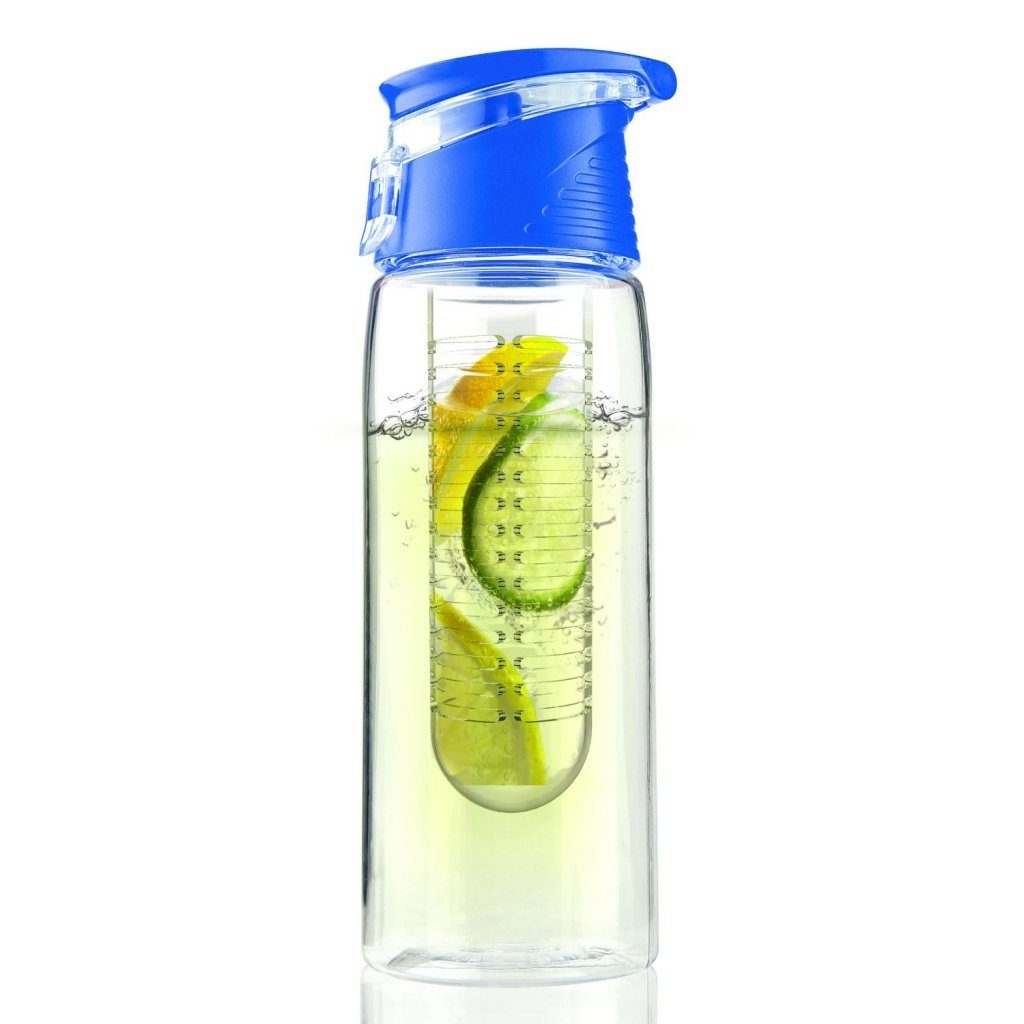 Asobu Pure Flavour 2 Go Water Bottle