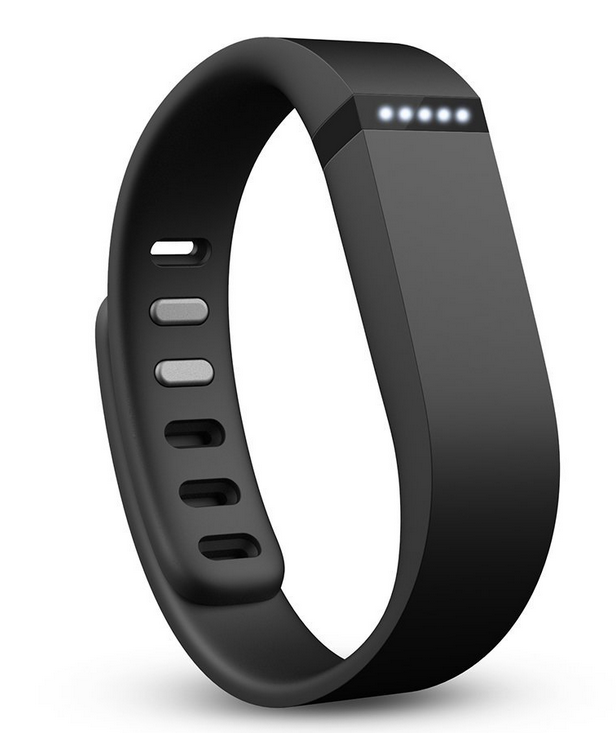 Fitbit Flex Wireless Activity + Sleep Wristband Just $84.95 Down From $99!