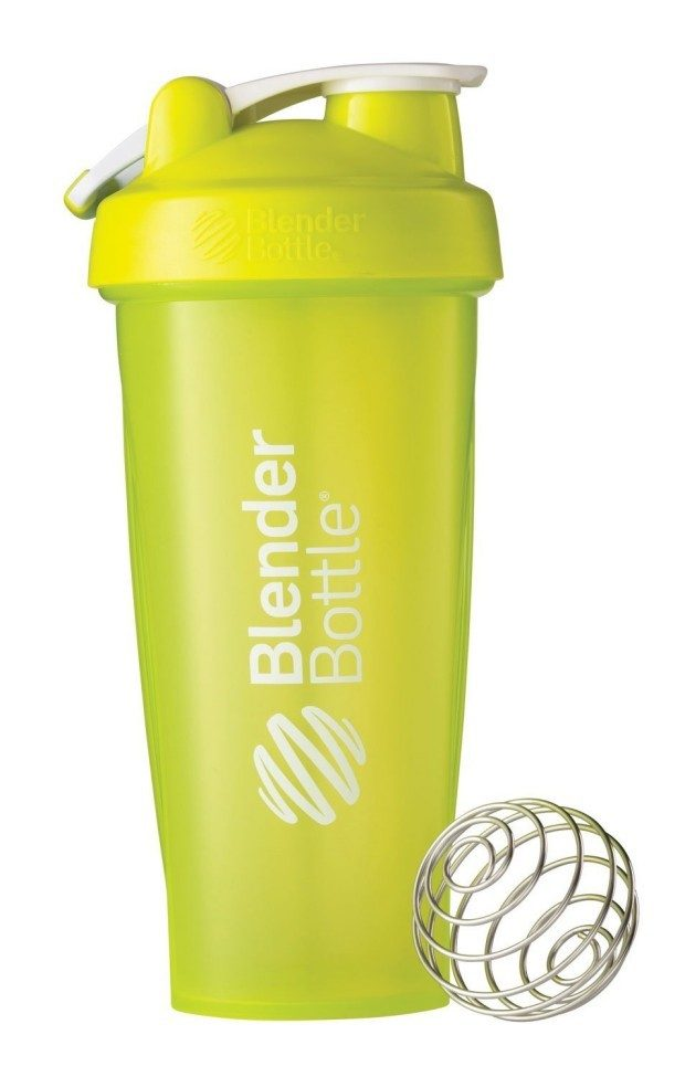 BlenderBottle Classic Loop Top Shaker Bottle Just $6.99!