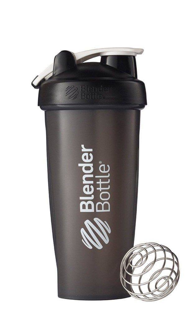BlenderBottle Classic Loop Top Shaker Bottle Just $5.99!