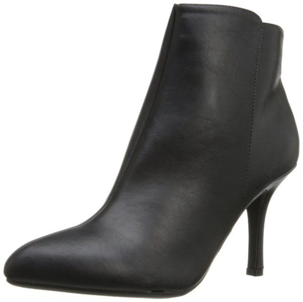 Chinese Laundry Womens' Sonesta Ankle Boot As Low As $21!