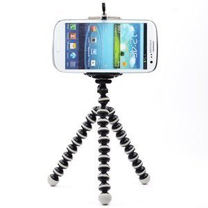 Cell Phone Tripod Only $3.01 + FREE Shipping!