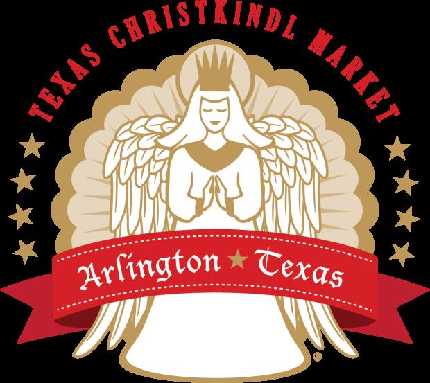 Sexo gratis arlington texas
